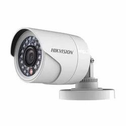 Hikvision DS 2CE16D0T IRP IR Bullet Camera for Outdoor