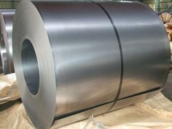 HR Stainless Steel 409 Coil (No.1 Finish)