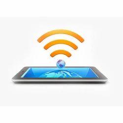 Wi Fi Services