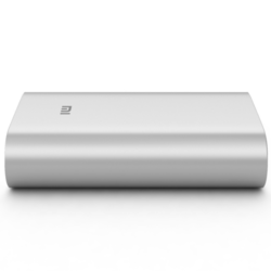 MI Power Bank 16000mAh