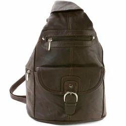 Gamma Sling Backpack