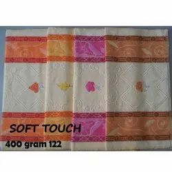 Soft Touch Cotton Towel