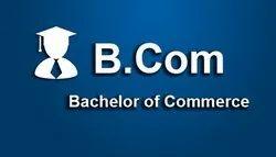 3 Years Bcom Correspondence Institutes