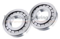 SL182968-TB INA Germany Cylindrical Roller Bearing