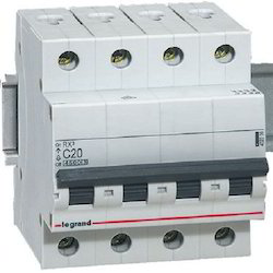 Legrand circuit breakers legrand circuit breakers prices dealers legrand mcb specifications type single door material abs mild steel ms plastic connection type 3 way 4 way 5 way 6 way cheapraybanclubmaster Gallery