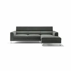 Fancy L Shape Sofa