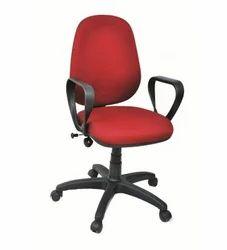 Prince Executive Chair