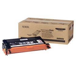 113R00726 - Xerox Toner - Black (8,000 Pages)
