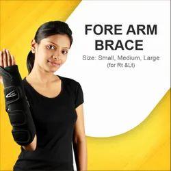 Forearm Braces