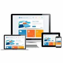 Flash Websites Designing