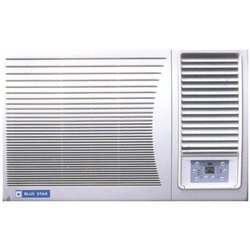 Blue Star Window Air Conditioner, Capacity: 1 Ton