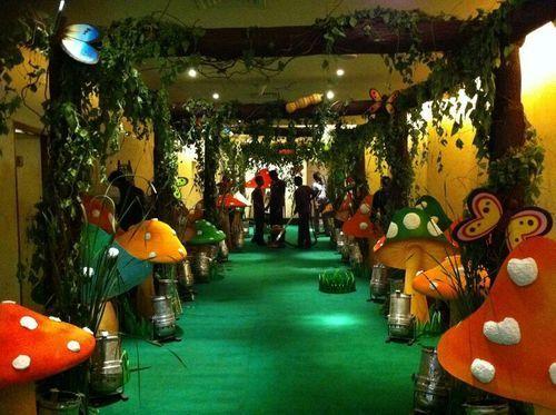 Birthday Party Organisers Birthday Decoration Services Birthday