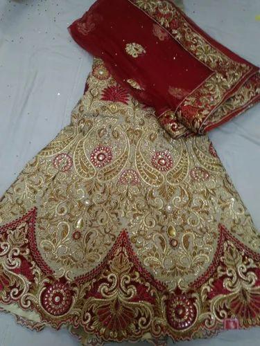 43b5a851d51 Bridal Lehenga Choli at Rs 3000  piece