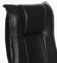 Executive Black Chair