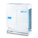 10HP V4 Plus R  VRF  Air Conditioner