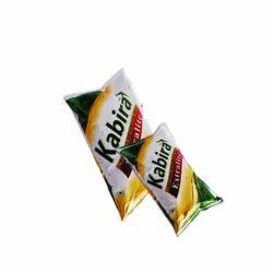 Kabira 1Ltr Pouch Soybean Oil