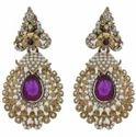 Imitation Earrings IE1