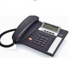 Euroset 5030 Phone