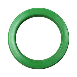 Round PU Seal