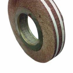Round Flap Wheel