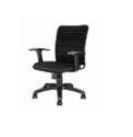 Alto Medium Back Office Chair