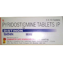 Distinon Tab.60mg
