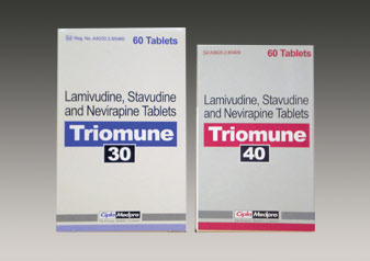Alternative medicine for triomune 30 mg sildenafil