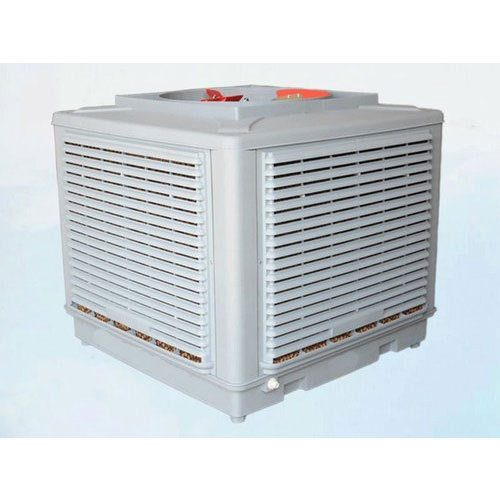 Air Coolers Industrial Air Coolers Exporter From Chennai