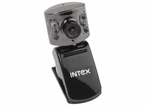 INTEX NIGHT VISION IT305WC DRIVER