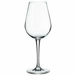 Transparent Glass Ware