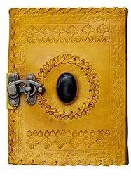 Handmade Leather Journals, Handmade Leather Diaries, Leather Notebooks, Leather Journals, Vintage