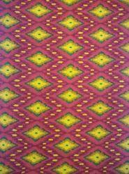 Cotton Value Addition Fabric