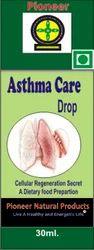 Asthma Care Drop 15 mL
