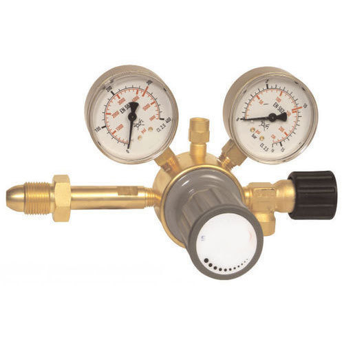 Drainage Products - Pressure Reducing Valve Wholesale
