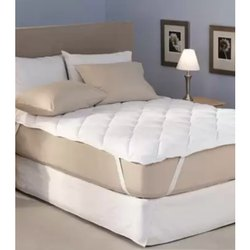 Bed Mattress Protector
