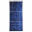 150W Tata Solar Panel