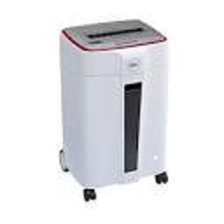 GBC Micro Cut Shredder Shred Master 33 SM