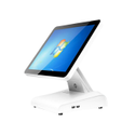 Genie Windows Touch POS Machine
