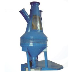 Conical Aspirator