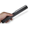 Scanny Portable Scanner