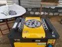 Gute Bar Bending Machine GW40A
