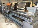 Ramo A60 Lathe Machine