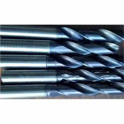 sandwik Carbide Centre Drill Bits