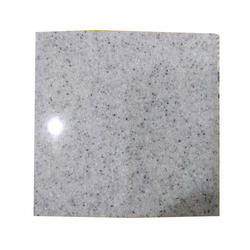 Laminated Solid Surface Countertop