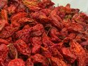Dried Hottest Chilli/Ghost pepper