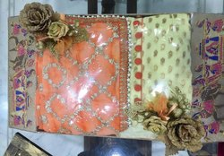 Easy Wedding Trousseau Packing