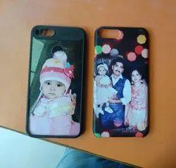 Photo Mobile Cover