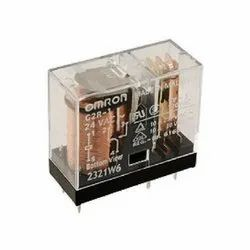 Omron Relay G2R-1