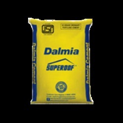 Dalmia Superoof Cement OPC 53