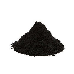 Powdered Petroleum Coke